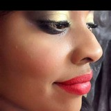 Ashley from Saint-Raymond | Woman | 30 years old | Aries