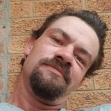 Gaz from Queanbeyan | Man | 36 years old | Sagittarius