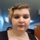 Sara from Whitehorse | Woman | 23 years old | Sagittarius