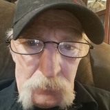 Rthomag3 from Monroe   Man   59 years old   Aries
