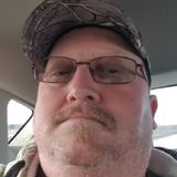 Jimmy from Baltimore   Man   52 years old   Capricorn