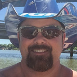 Bubba from Granbury | Man | 40 years old | Leo