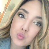 Kota from North Richland Hills | Woman | 24 years old | Aries