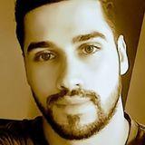 Yarol from Madison | Man | 32 years old | Aries