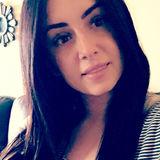 Jaim from Cambridge | Woman | 30 years old | Taurus