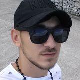 Nikolas from Sestao   Man   22 years old   Sagittarius