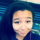 Shey from Astoria | Woman | 26 years old | Scorpio