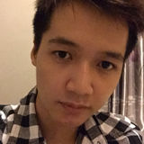 Vent from Tangerang | Man | 27 years old | Virgo