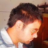 Prabh from Jandiala Guru | Man | 26 years old | Aries