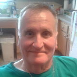 Thespudone from Omaha | Man | 51 years old | Aquarius