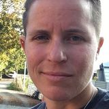 Maggie from Mechanicsburg | Woman | 35 years old | Cancer