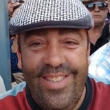 Mayoral from Vila-real | Man | 43 years old | Capricorn