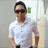 Teo from Kuala Lumpur | Man | 35 years old | Taurus