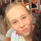 Julia from Parramatta | Woman | 26 years old | Gemini