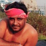 Ricky from Bokaro | Man | 21 years old | Capricorn