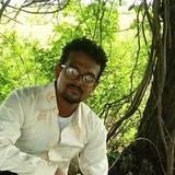 Jamnagar from Rajkot | Man | 29 years old | Virgo