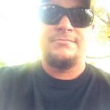 Trev from Greene | Man | 33 years old | Virgo