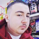Mario from Jamaica | Man | 22 years old | Scorpio