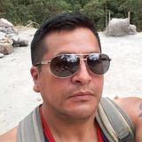 Ecuadude from Woodside | Man | 50 years old | Aries