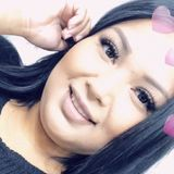 Stephy from Lawndale | Woman | 29 years old | Sagittarius