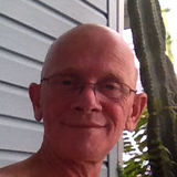 Shirkflorida from Fort Pierce   Man   65 years old   Cancer