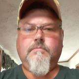 Ruterbeaglvy from Saint Francis   Man   48 years old   Leo