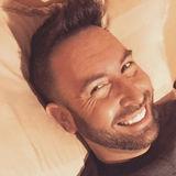 Joshwphoto from Slidell | Man | 36 years old | Sagittarius