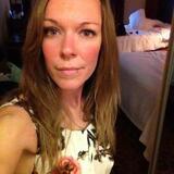 Berniece from Washington | Woman | 34 years old | Cancer