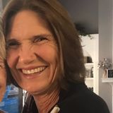Cammie from Hendersonville | Woman | 61 years old | Scorpio