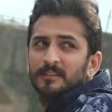Pdpankajdhimhk from Mohali | Man | 28 years old | Taurus