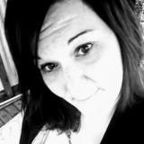 Angel from Cartersville | Woman | 36 years old | Sagittarius
