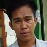 Dedy from Sumenep | Man | 26 years old | Libra