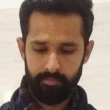 Randhir from Jammu | Man | 27 years old | Leo
