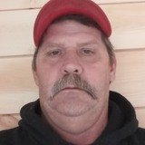 Scooter from Memphis | Man | 51 years old | Scorpio