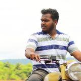 Harish from Sanguem | Man | 24 years old | Aries