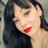 Doll from Toongabbie | Woman | 30 years old | Scorpio