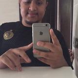 Pitbull from Jeddah | Man | 26 years old | Capricorn