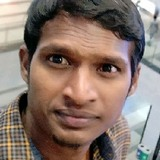 Kiran from Srimushnam   Man   28 years old   Aquarius