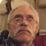 Elmorebilcn from Walnut Grove | Man | 63 years old | Gemini