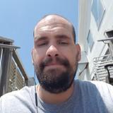 Bernard from Myrtle Beach | Man | 42 years old | Leo