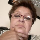 Gloria from La Jara | Woman | 63 years old | Leo