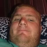Miller from Osco | Man | 28 years old | Taurus