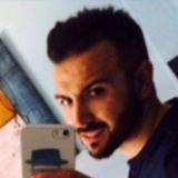 Toni from Cordoba | Man | 37 years old | Scorpio