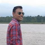 Akumar from Tezpur | Man | 26 years old | Taurus