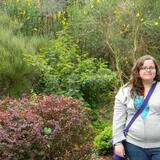 Women Seeking Men in Berry, Alabama #6