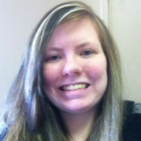 Babygirllforever from Booneville | Woman | 27 years old | Pisces