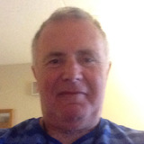 Harleybou from Trois-Rivieres | Man | 63 years old | Scorpio