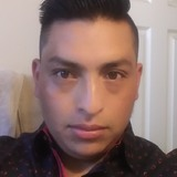 Richar from Santa Ana   Man   24 years old   Pisces