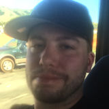 Richierich from Hayward   Man   39 years old   Libra