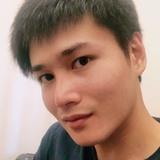 Kennethg from Kuala Lumpur   Man   29 years old   Aquarius